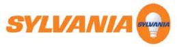 logos_sylvania
