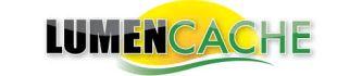 lumen_cache_logo