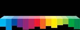 logo-header_0