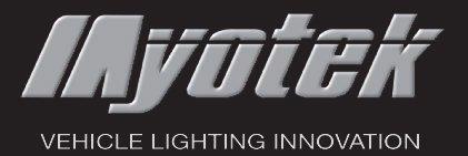 myotek-logo1